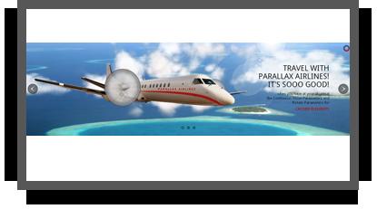 Parallax Slider - Responsive jQuery Plugin 6